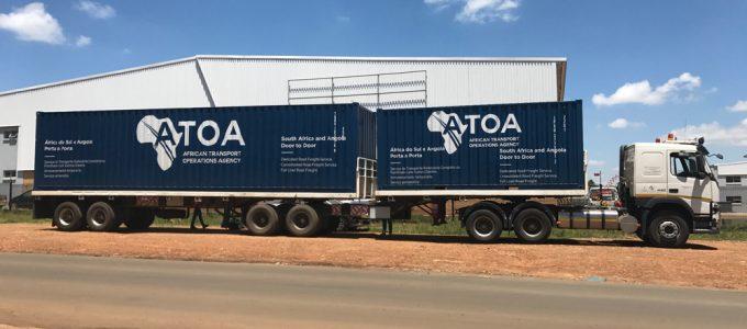 atoa-trucks
