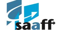 SAAFF-Logo